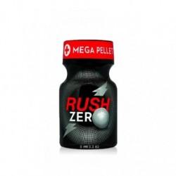 Rush Zero Poppers 10 ml