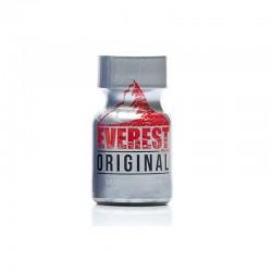 Everest Original Poppers 10 ml