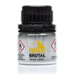 Poppers Everest Brutal 30 ml