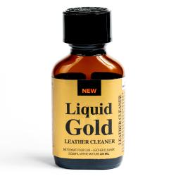 Liquid Gold UK Poppers 24 ml
