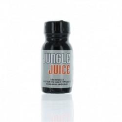 Jungle Juice Poppers 10 ml