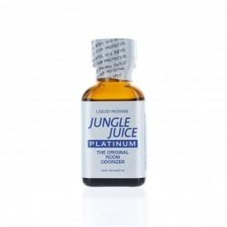 Jungle Juice Platinium...