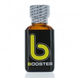 Pack of 3 Booster Poppers...
