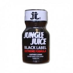 Pack of 3 Jungle Juice...